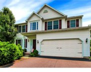 14 Bent Brook Circle, Reading image