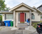 10044 65th Ave S, Seattle image