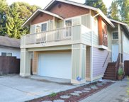 1015 SW 117th St, Seattle image