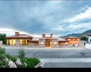 3809 E Thousand Oaks Cir, Salt Lake City image