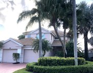 720 Pinehurst Way, Palm Beach Gardens image