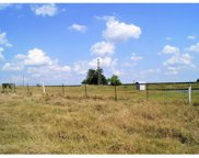 15951 State Highway 95, Coupland image