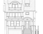2800 Asbury Avenue, Ocean City image