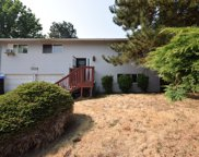 13193 WASSAIL  LN, Oregon City image