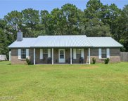 23678 Oakleigh Drive, Loxley image