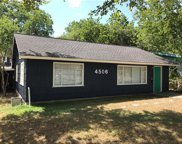 4506 Caswell Ave Unit A, Austin image