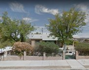 601 Flora Street, Barstow image