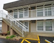 1681 Route 35 Unit 35, Seaside Heights image