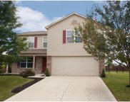 1361 Blue Ridge  Lane, Brownsburg image