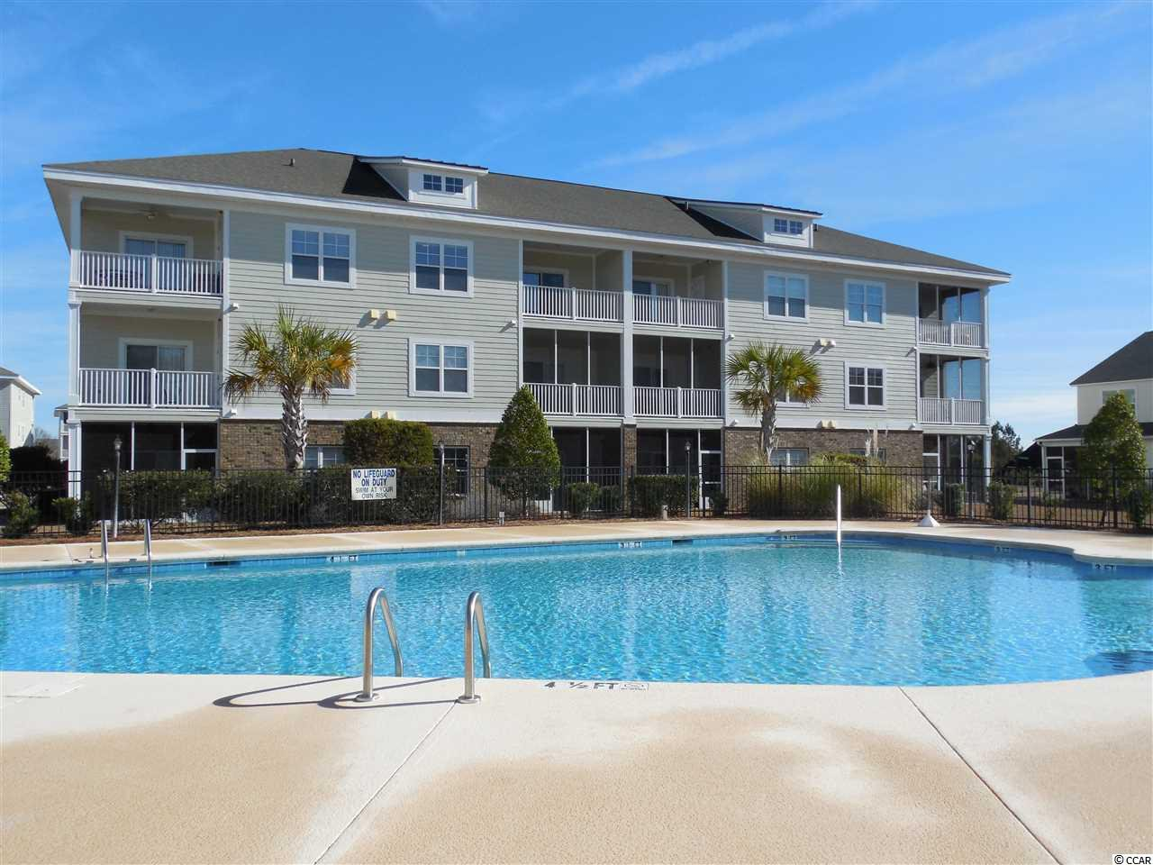 Brg Listings Myrtle Beach Sc