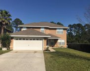 1047 Sterling Point Pl, Gulf Breeze image