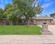 7028 N 12th Way, Phoenix image