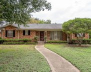 3116 Sharpview Lane, Dallas image