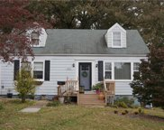 411 Bradsher Avenue, Colonial Heights image