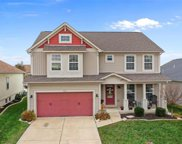 717 Country Field  Drive, Lake St Louis image