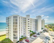 2225 Highway A1a Unit #205, Satellite Beach image