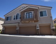 1563 WILD WILLEY Way, Henderson image