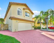 11222 Nw 53rd Ln, Doral image