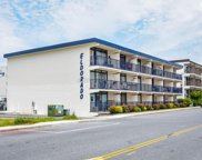 14 36th St Unit 6, Ocean City image