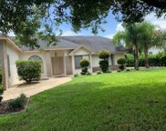 4591 Whimbrel Place, Winter Park image