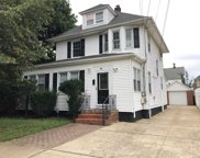 188 Lincoln Ave, Mineola image