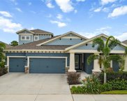 6327 Voyagers Place, Apollo Beach image