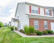 9771 Green Knoll  Drive, Noblesville image