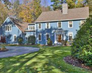 6 Colonel Wilkins Road, Amherst image