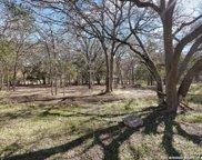 12028–12098 Sunburst Ln, San Antonio image