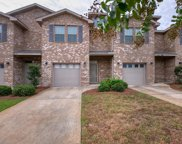 8887 White Ibis Way, Navarre image