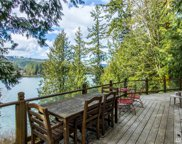9221 Frost Creek Rd, Maple Falls image