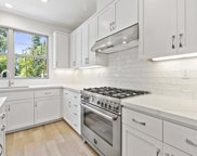234 Evandale Ave, Mountain View image