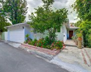 3914 Fredonia Drive, Hollywood Hills image