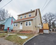 6 Howd Ave, Clifton City image