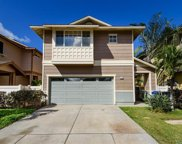 91-3063 Makalea Loop Unit 46, Ewa Beach image