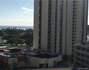 419A Atkinson Drives Unit 1102, Honolulu image