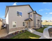 3789 Cunninghill Dr, Eagle Mountain image