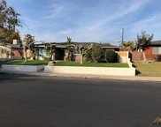 3412 Cardinal, Bakersfield image