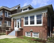 2718 West Giddings Street, Chicago image
