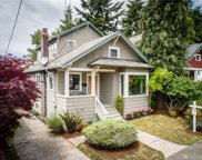 6713 5th Ave NW, Seattle image