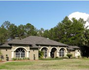 9544 Whisper Ridge Trail, Weeki Wachee image