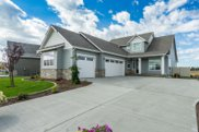 3686 N Cyprus Fox Loop, Post Falls image