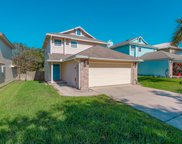 1533 WESTWIND DR, Jacksonville Beach image