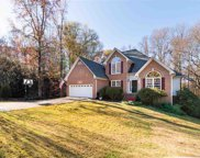 146 Circle Slope Drive, Simpsonville image