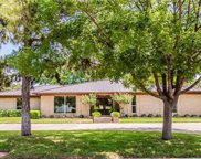 4209 Hildring Drive W, Fort Worth image