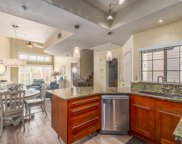 13972 N 96th Street, Scottsdale image
