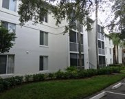 2518 SE Anchorage Cove Unit #2, Port Saint Lucie image