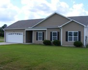 123 Cherry Grove Drive, Richlands image
