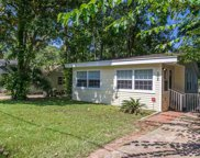 1338 Branch, Tallahassee image