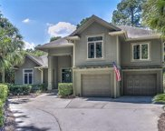 19 Columbine Lane, Hilton Head Island image